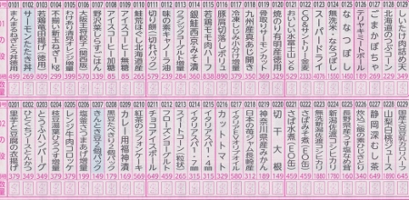 おうちコープ注文書自分の注文書(450x220)