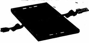 鍵付ベルトの完成品 - コピー (300x175)