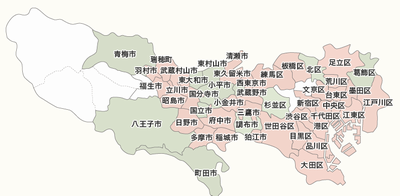 指定便201511(小)