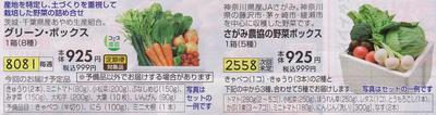 おうちコープグリーンボックス2016061(小)